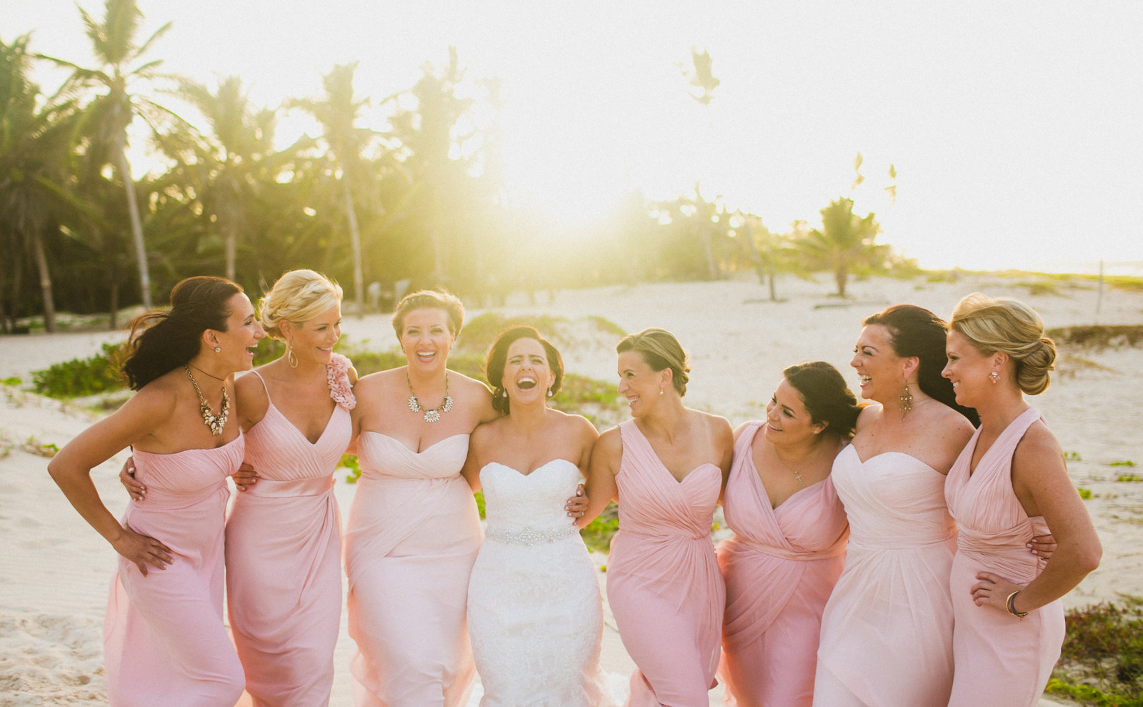 punta_cana_caribbean_wedding_photographer_031