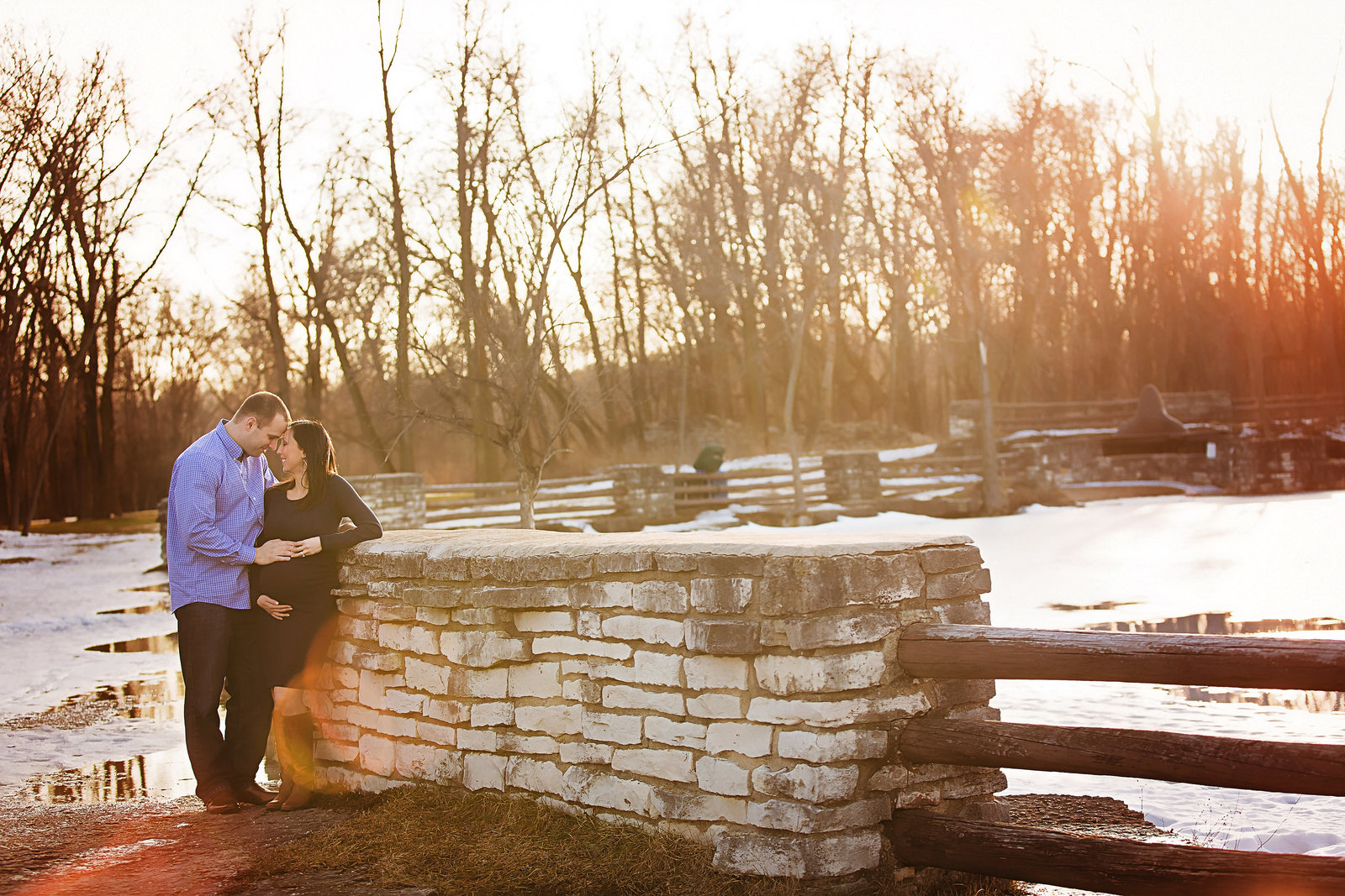 milwaukee-maternity-photographer