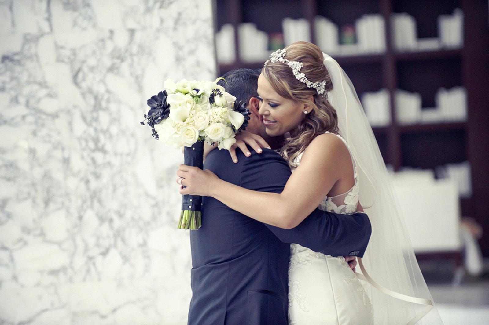 hazel weddings 077
