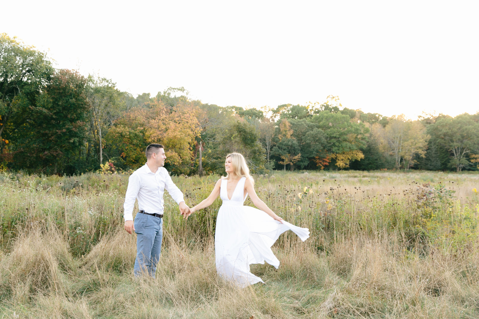 birchwold-farm-engagement-photography-wrentham-massachusetts0967