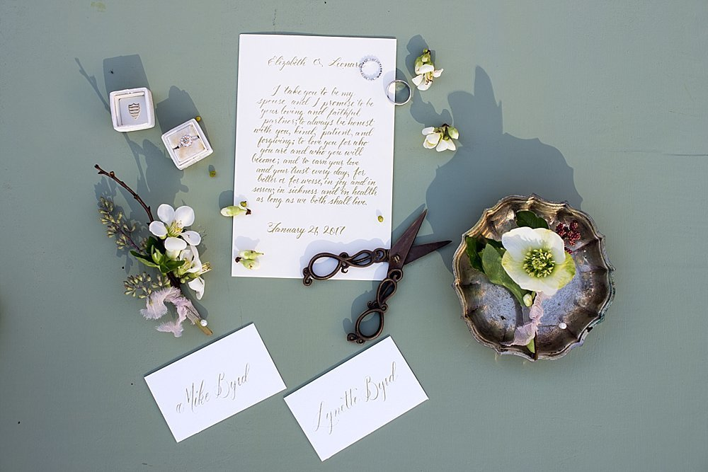 custom-wedding-brand-wedding-invitations-atlanta-styled-shoot-biltmore-ballrooms-ribbon-and-ink_0005