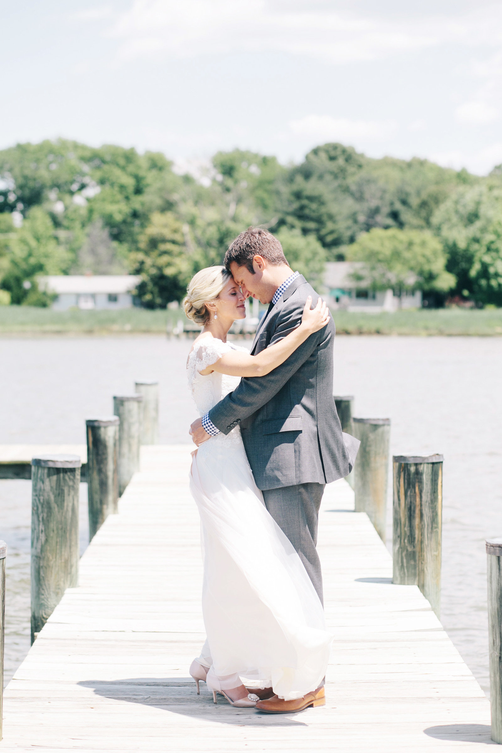 241Kelly_Brett_WeddingIMG_0277