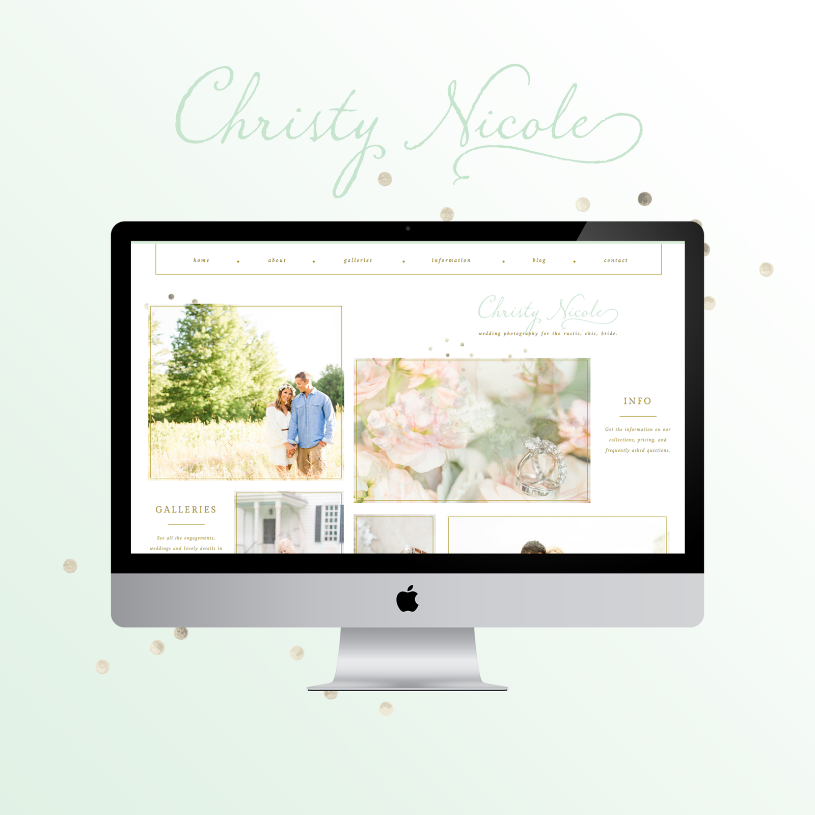 christy-nicole-site-template