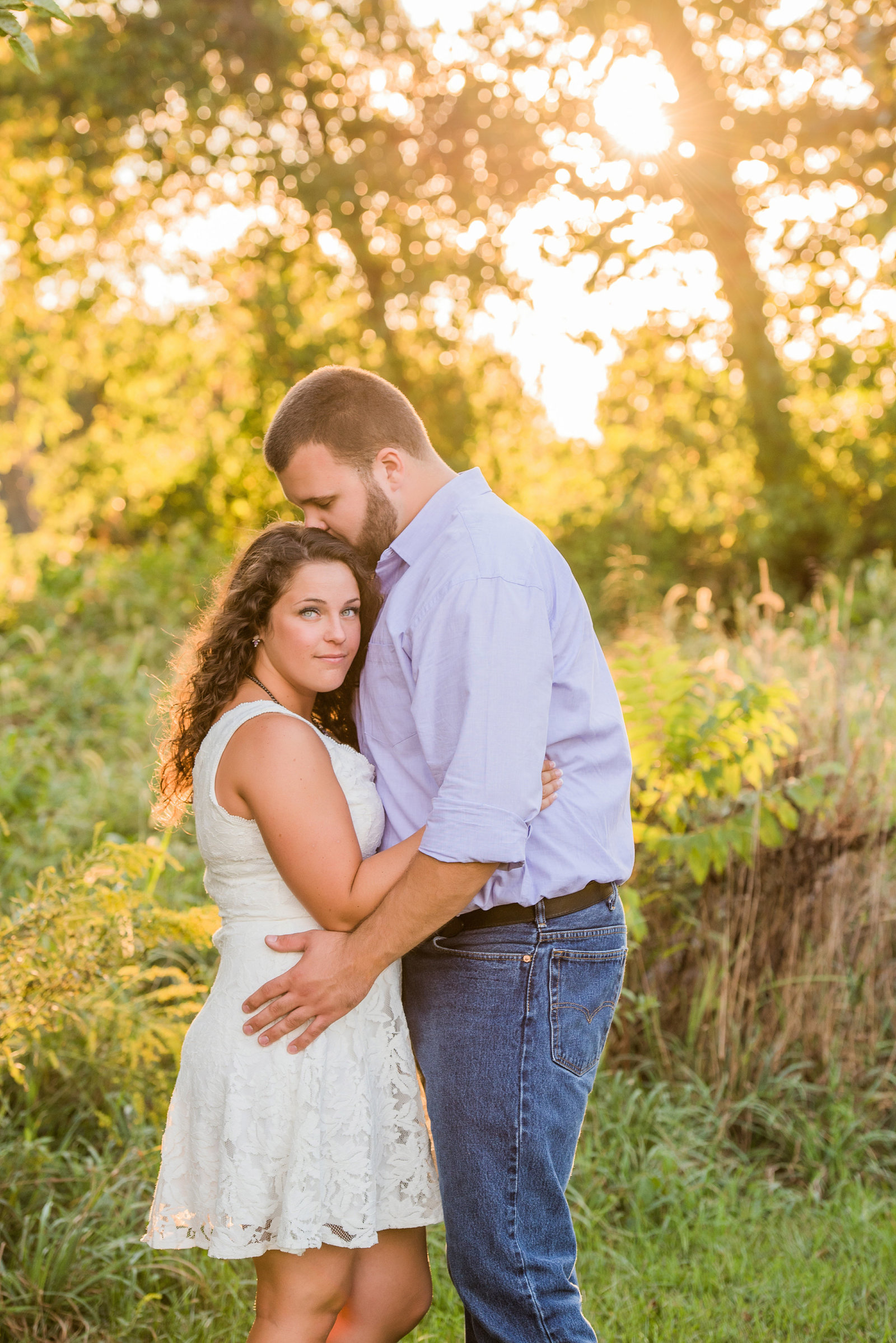 NJ_Rustic_Engagement_Photography126