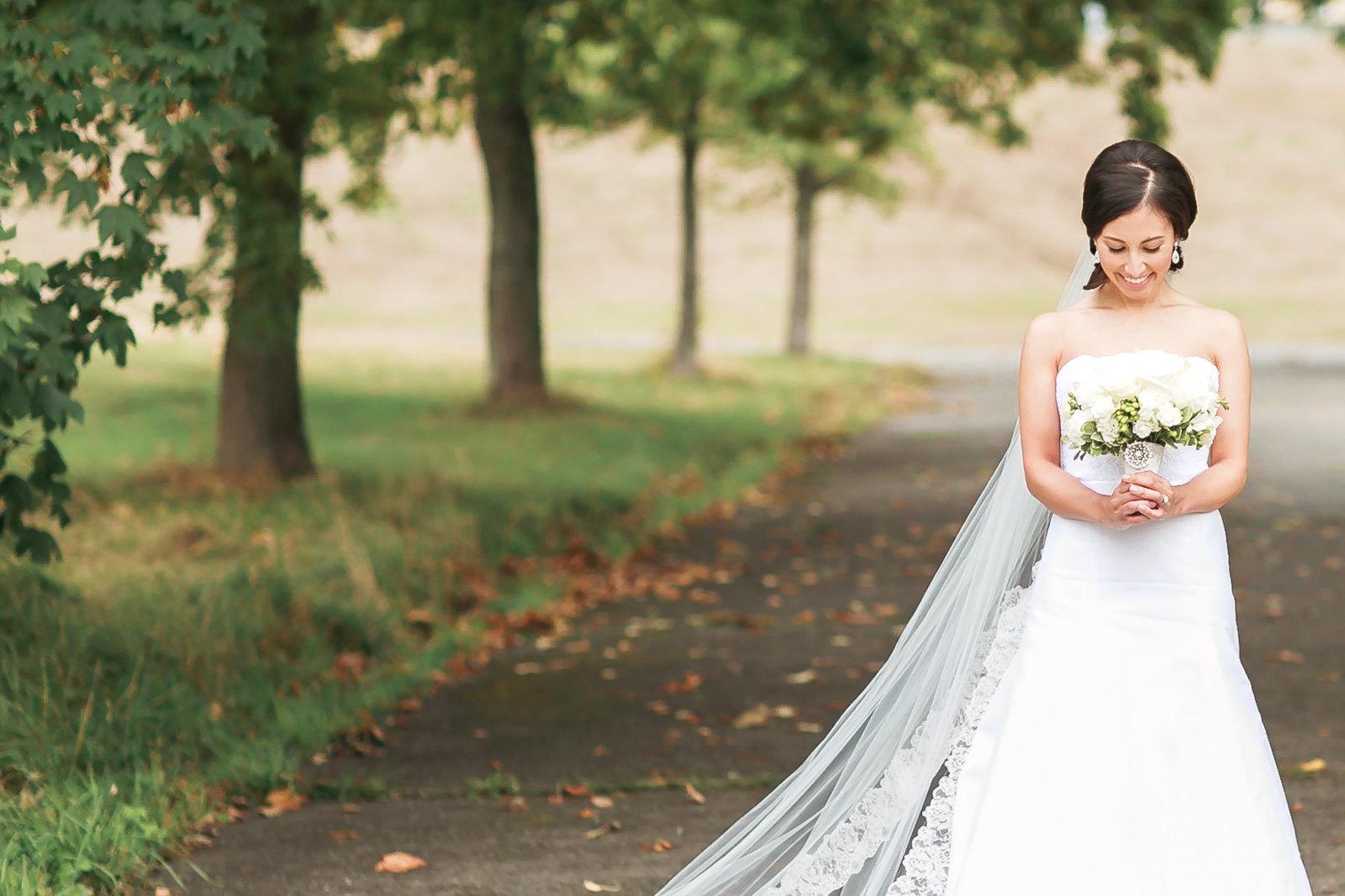 vanessa-aaron-wedding-blog373513