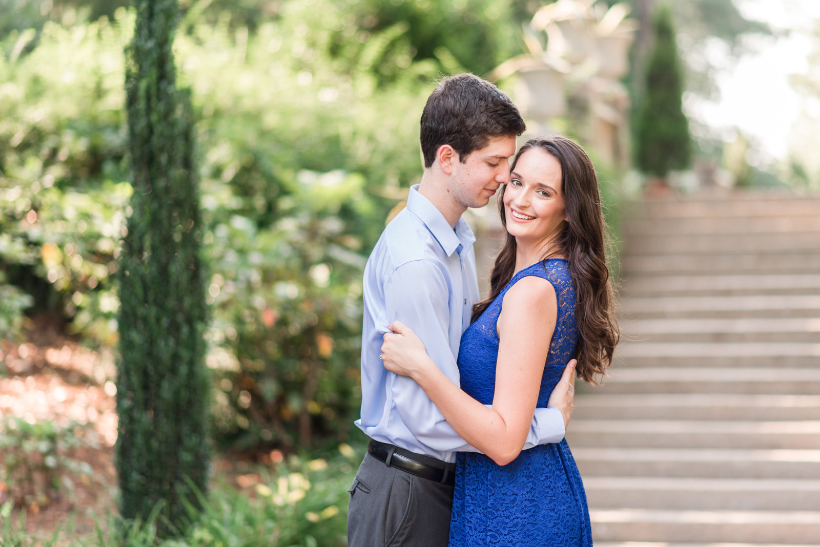 norfolk-botanical-gardens-engagement-session-by-virginia-wedding-photographer-photo77