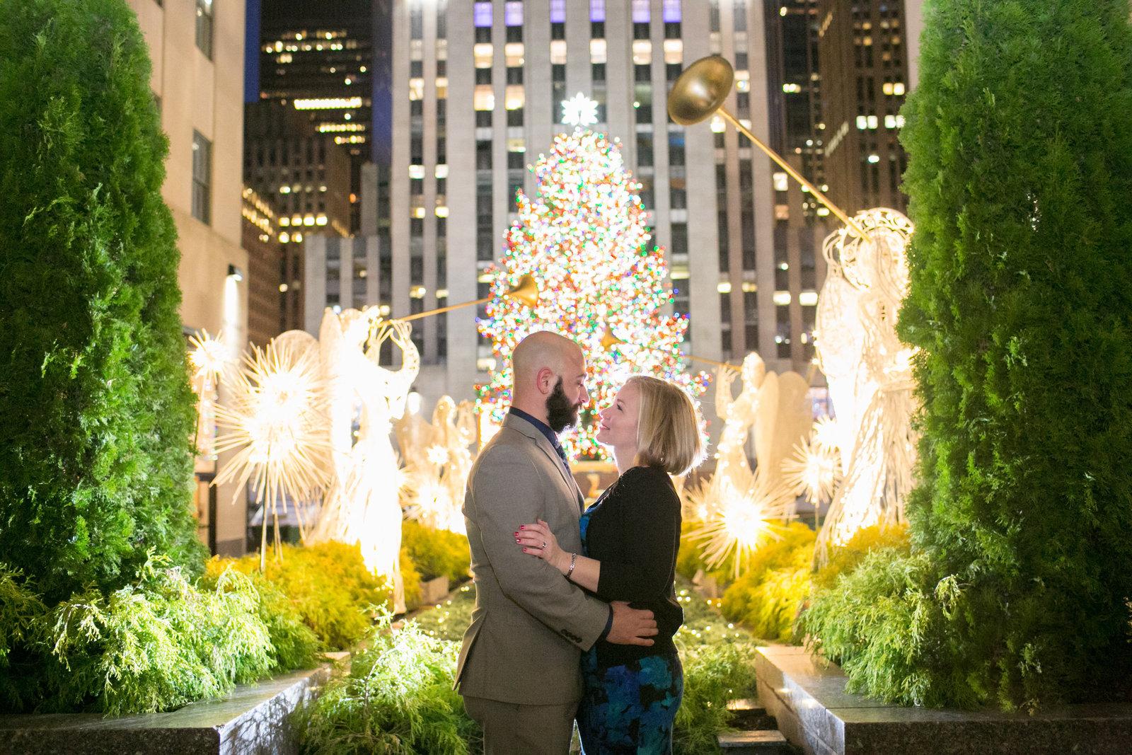 Engagement Photos- NYC Engagement Photographer-177