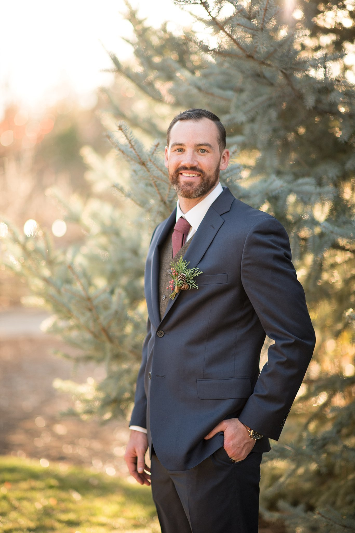 Elizabeth Ann Photography, Denver Wedding Photographer_2613