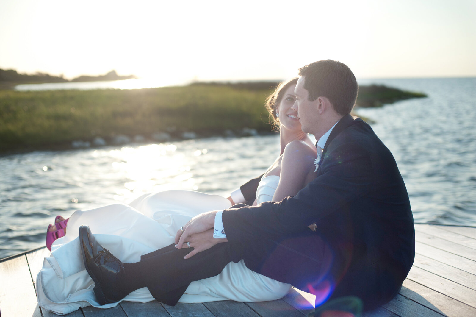 Crystal Genes Photography CAPE HATTERAS WEDDING_120511-171319