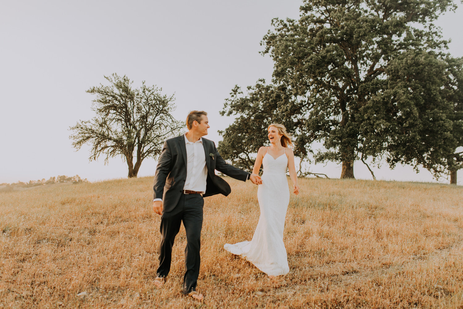 Brianna Broyles_Grace Maralyn Estate_San Luis Obispo Wedding Photographer-76