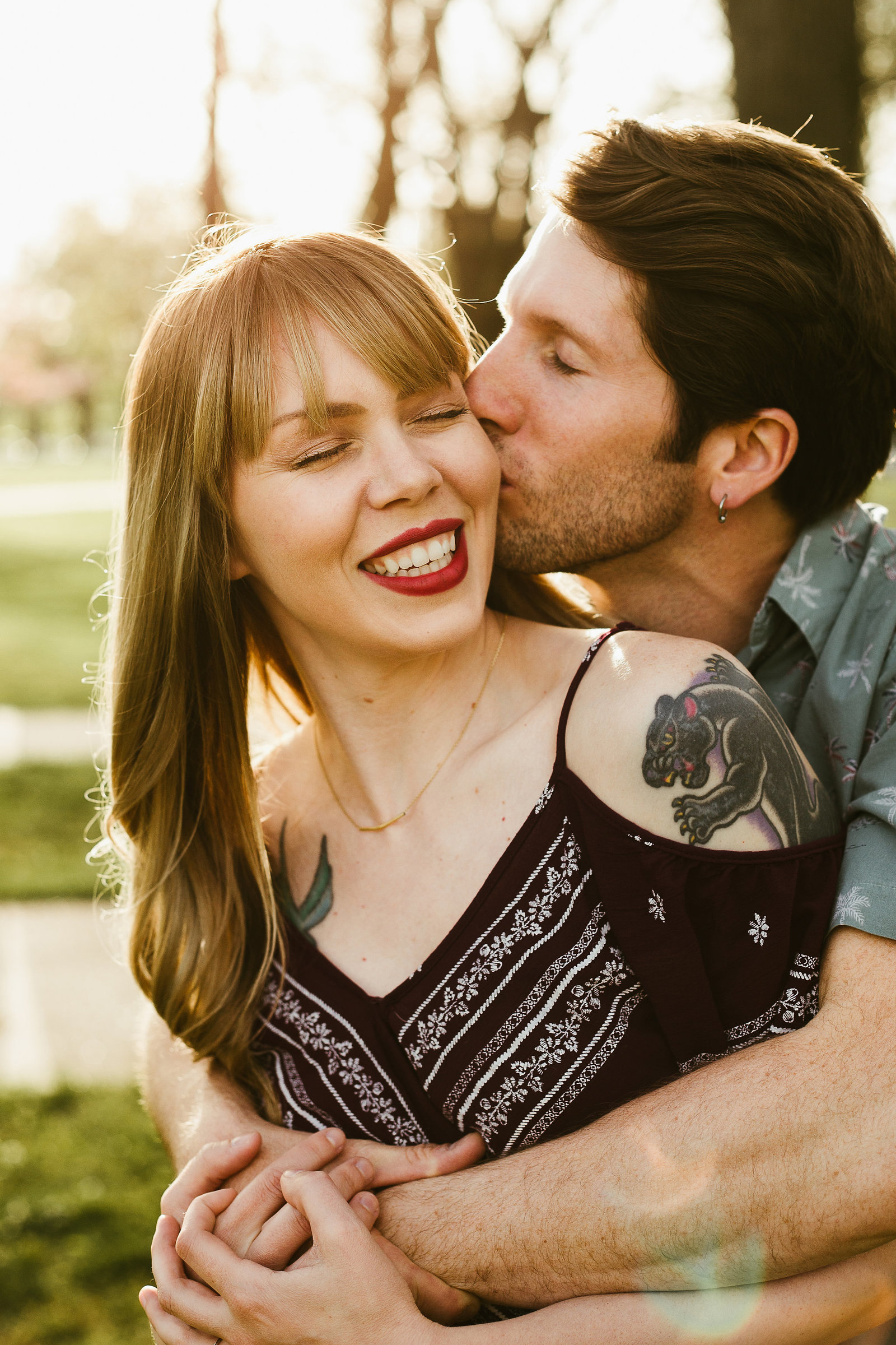 Sara-Lane-Stevie-Photography-Engagement-Shoot-Alyse-Michael-LRE-20B