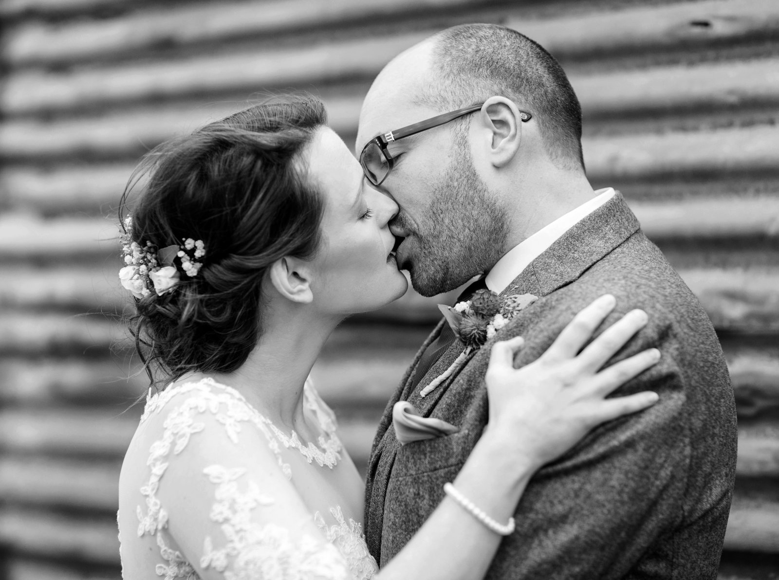 adorlee-0869-southend-barns-wedding-photographer-chichester-west-sussex