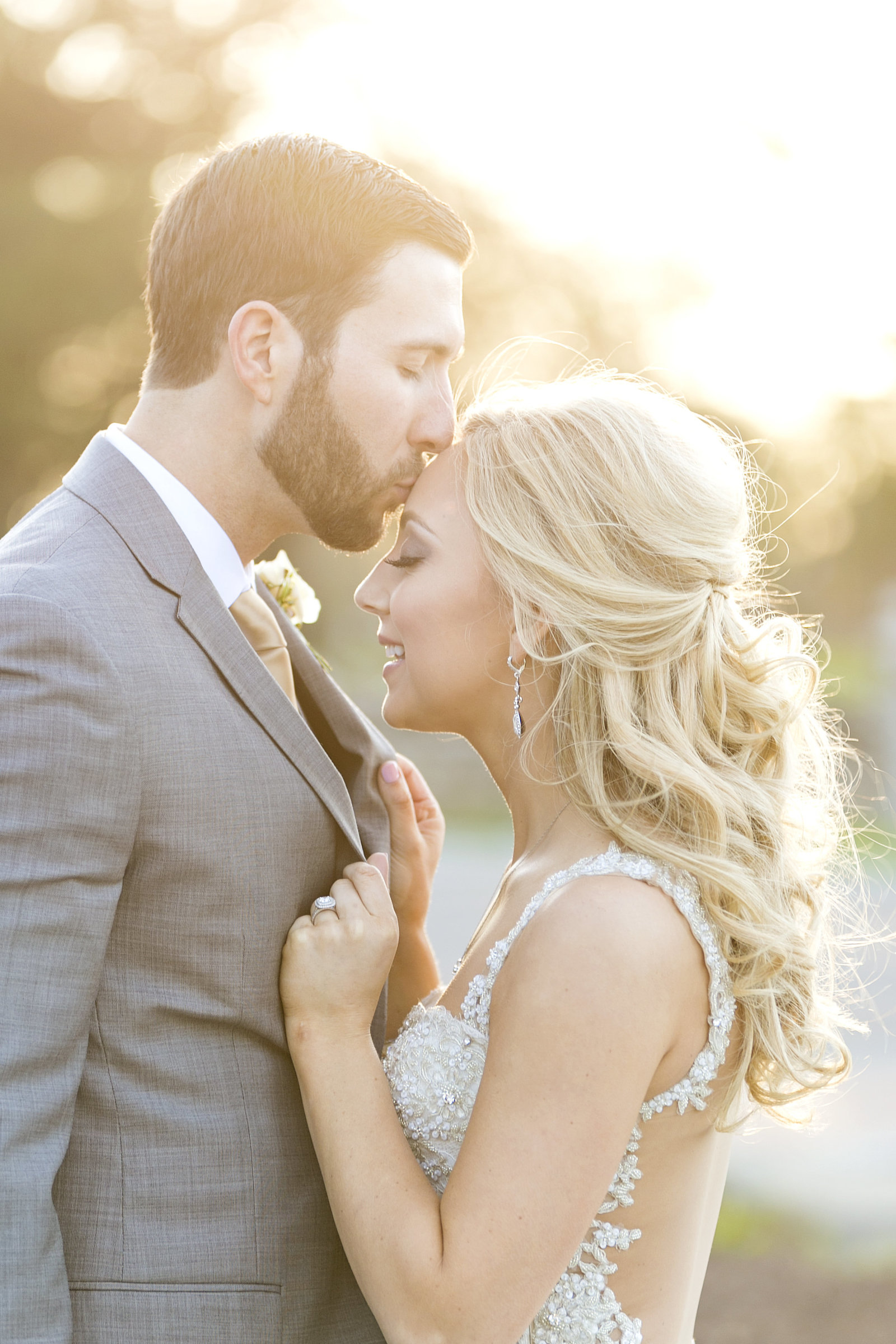 Murfreesboro-wedding-photography