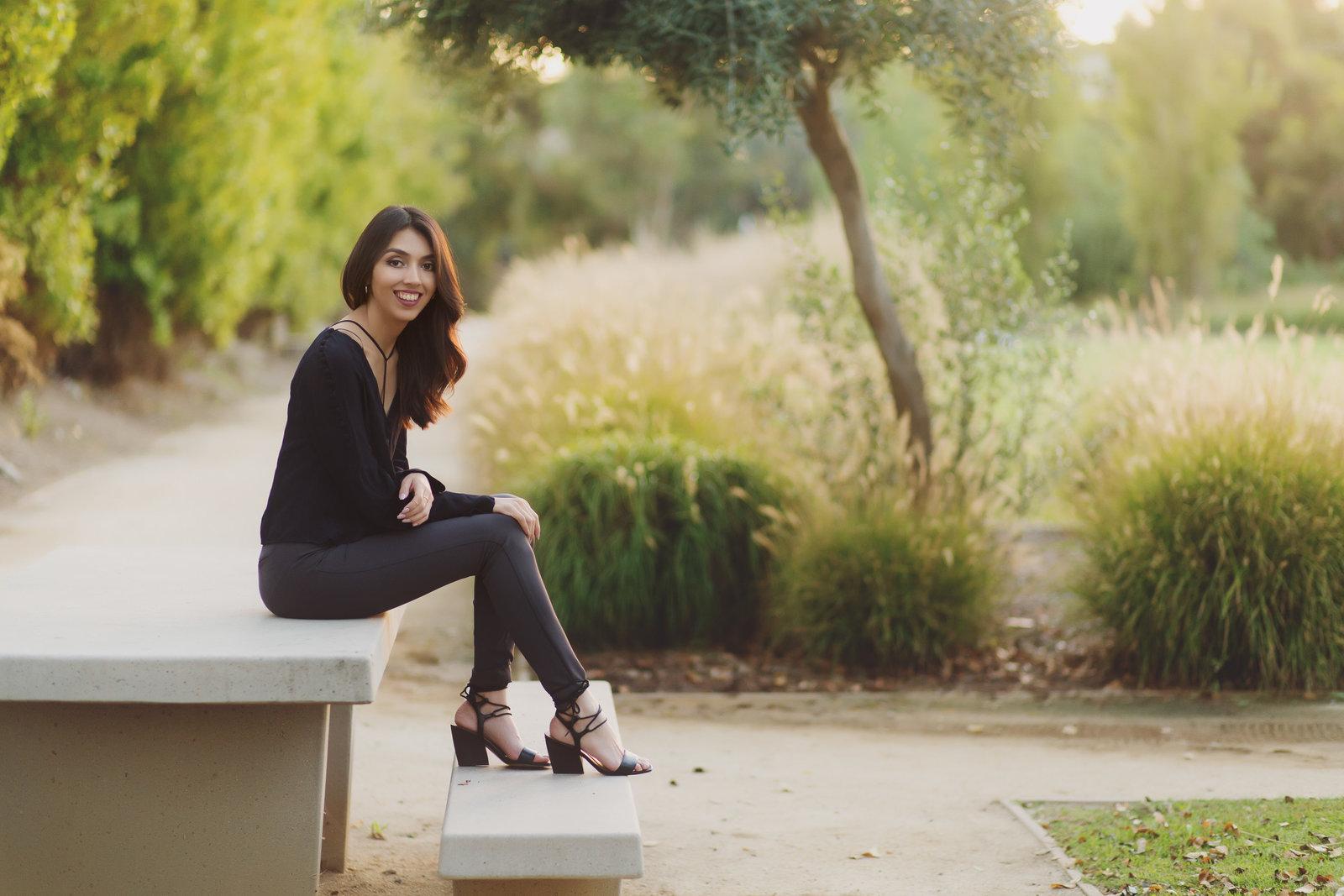 San_Diego_Professional_Portraits_Headshots_I_and_L_Photography-003