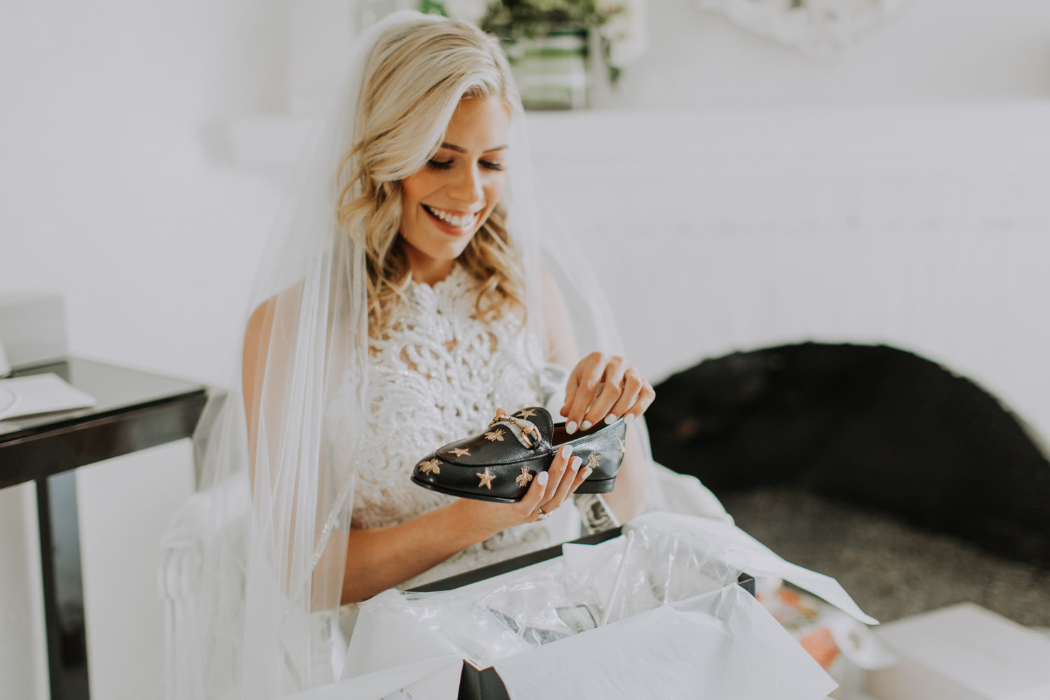 Brianna Broyles_Avalon Palm Springs_Palm Springs Wedding Photographer-37