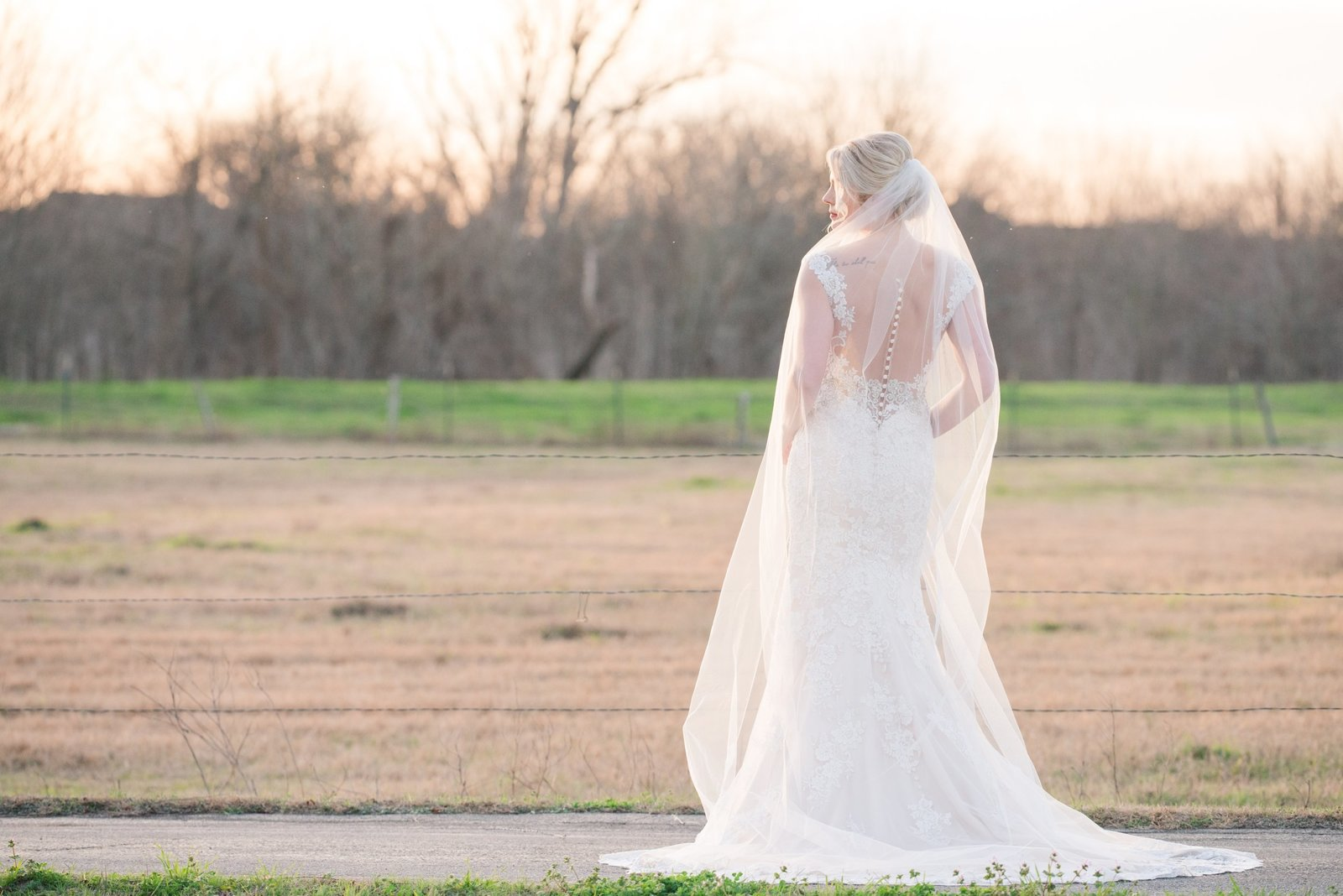 Haley's Bridals-240
