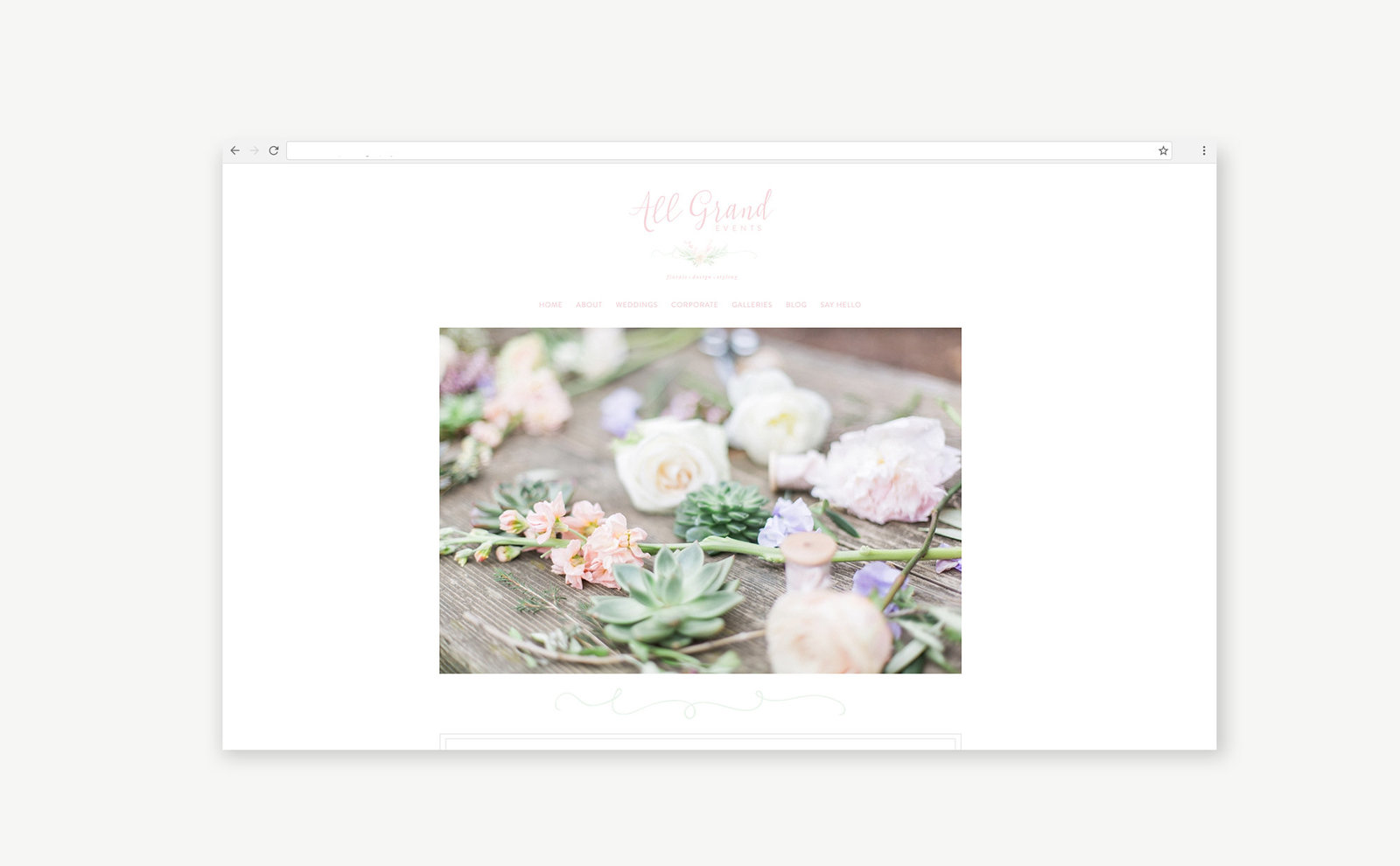 branding-for-florists-web-design-all-grand-events-01