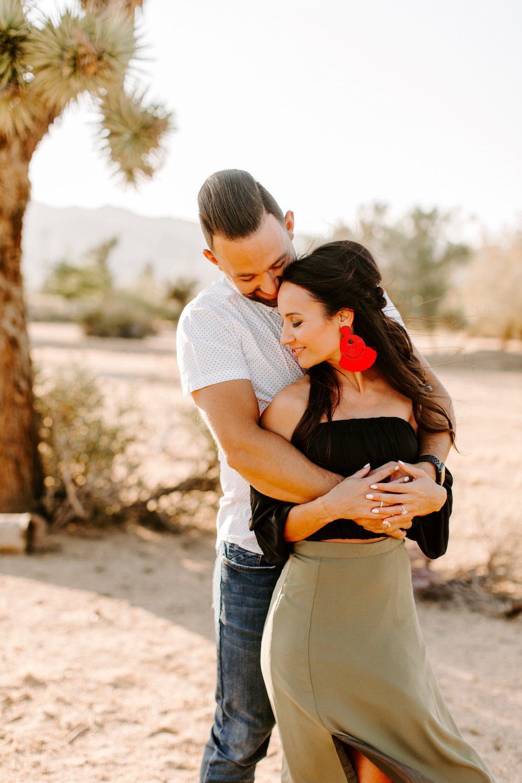 Brianna Broyles_Joshua Tree Wedding Photographer_Joshua Tree Engagement_Palm Springs Wedding_Palm Springs-13