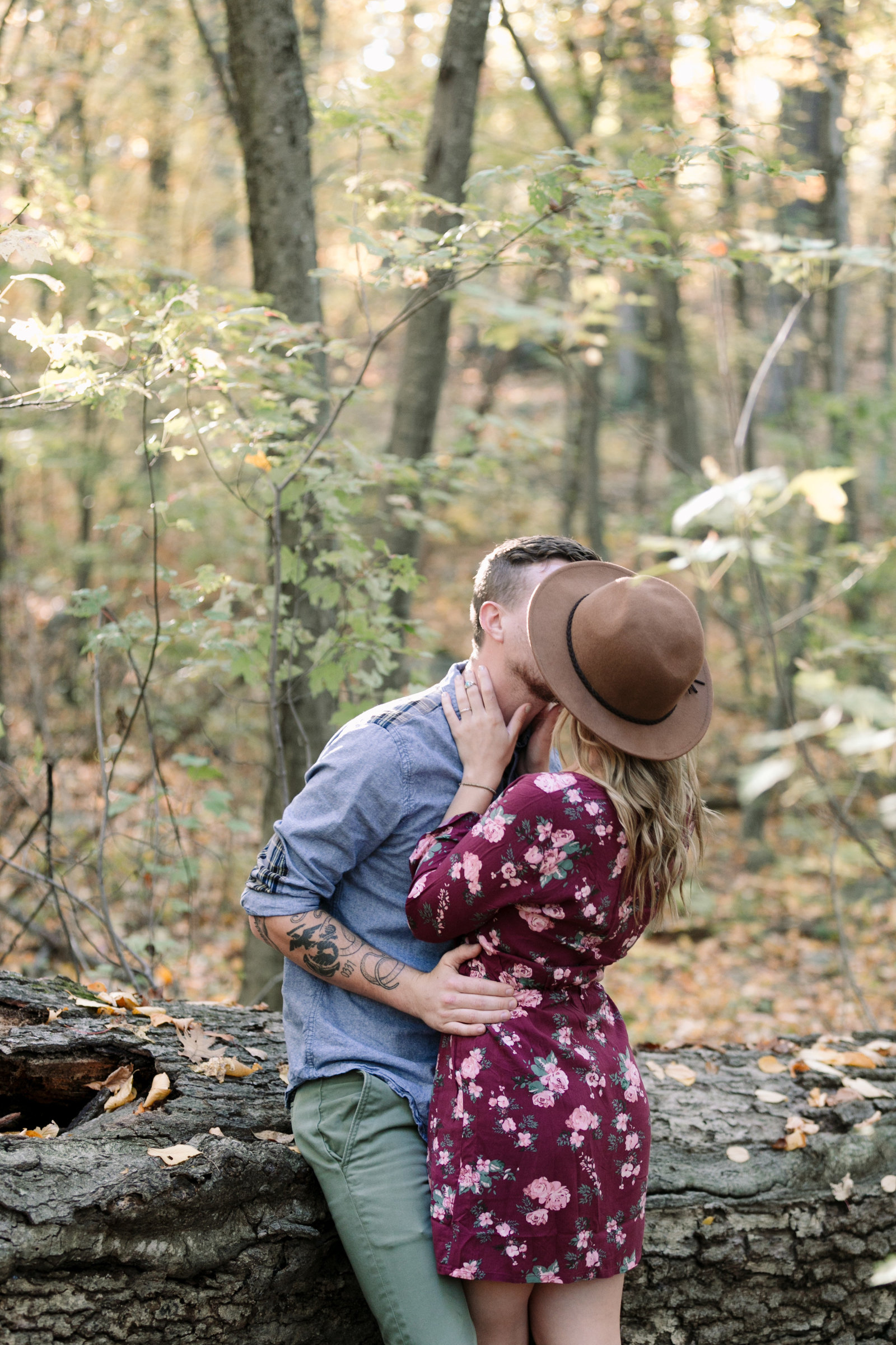 lincoln-woods-engagement-photography-rhodeisland0181