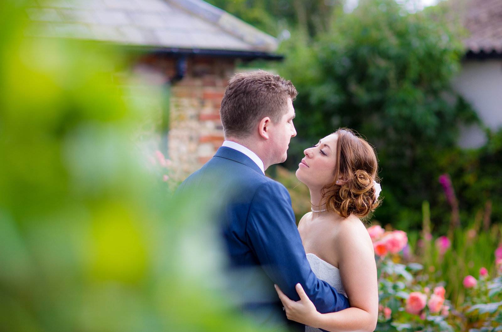 adorlee-0611-southend-barns-wedding-photographer-chichester-west-sussex