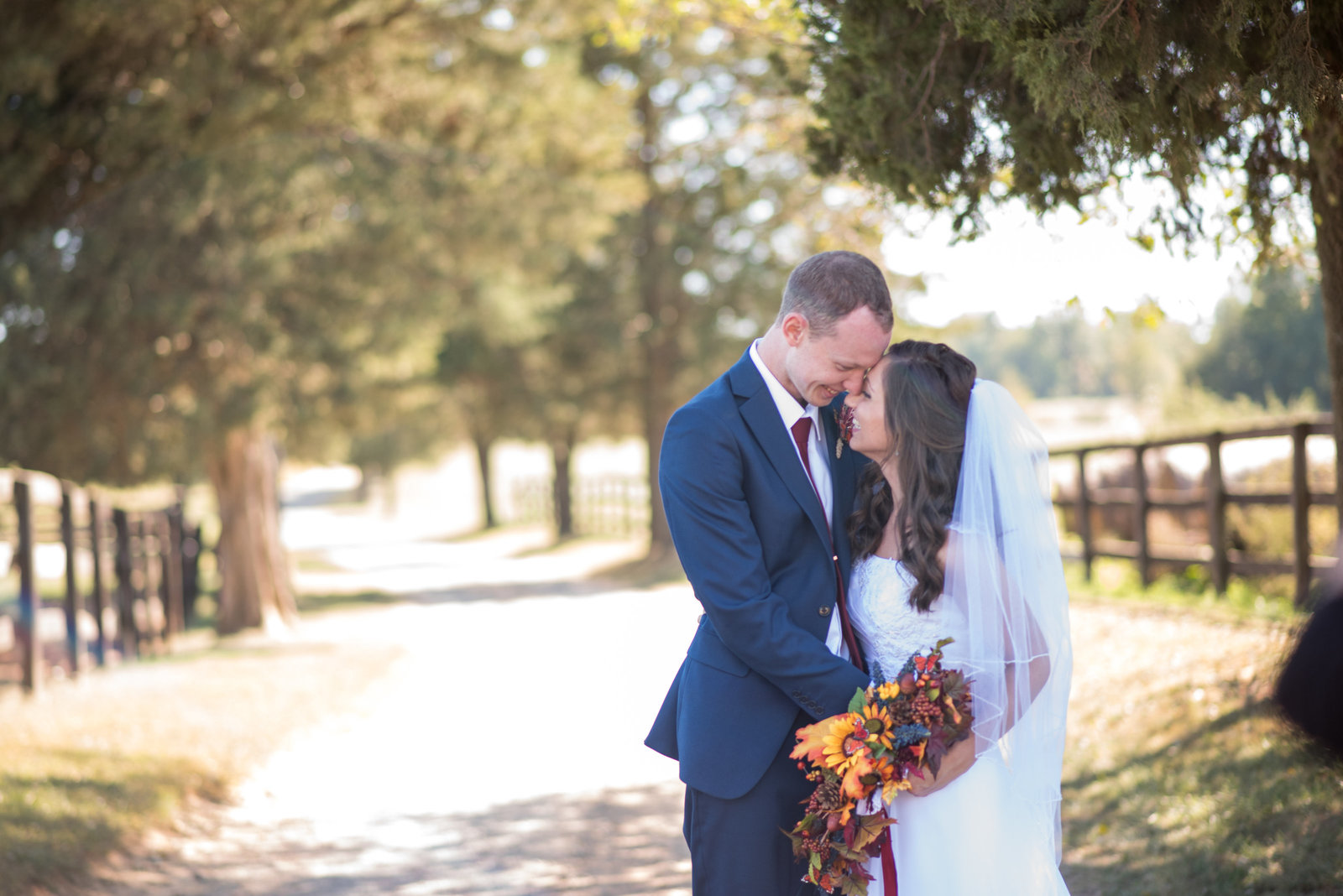 Angie+Jesse-Wolftrap-Farm-Wedding-VA-MermaidlakePhotography-638-41