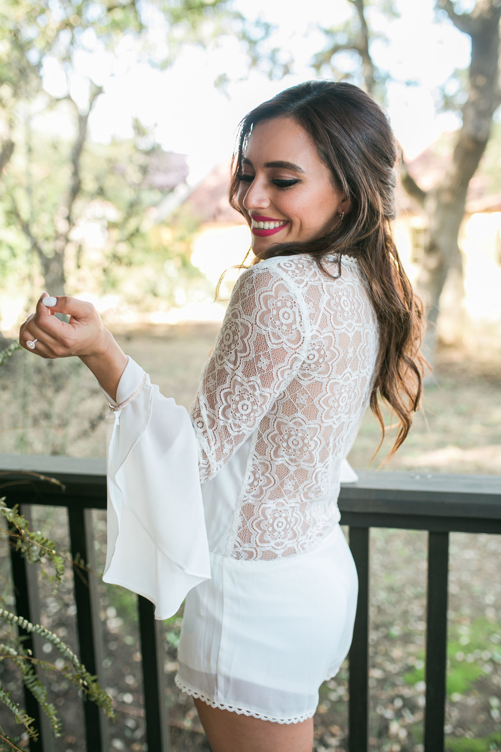 Austin fine art wedding photographer-4