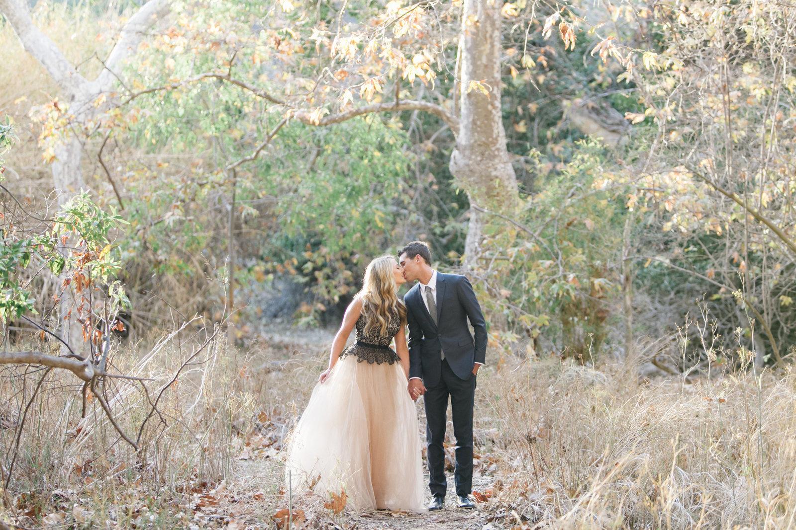 Southern_California_Wedding_Photographer_And_Jana_Williams-0009