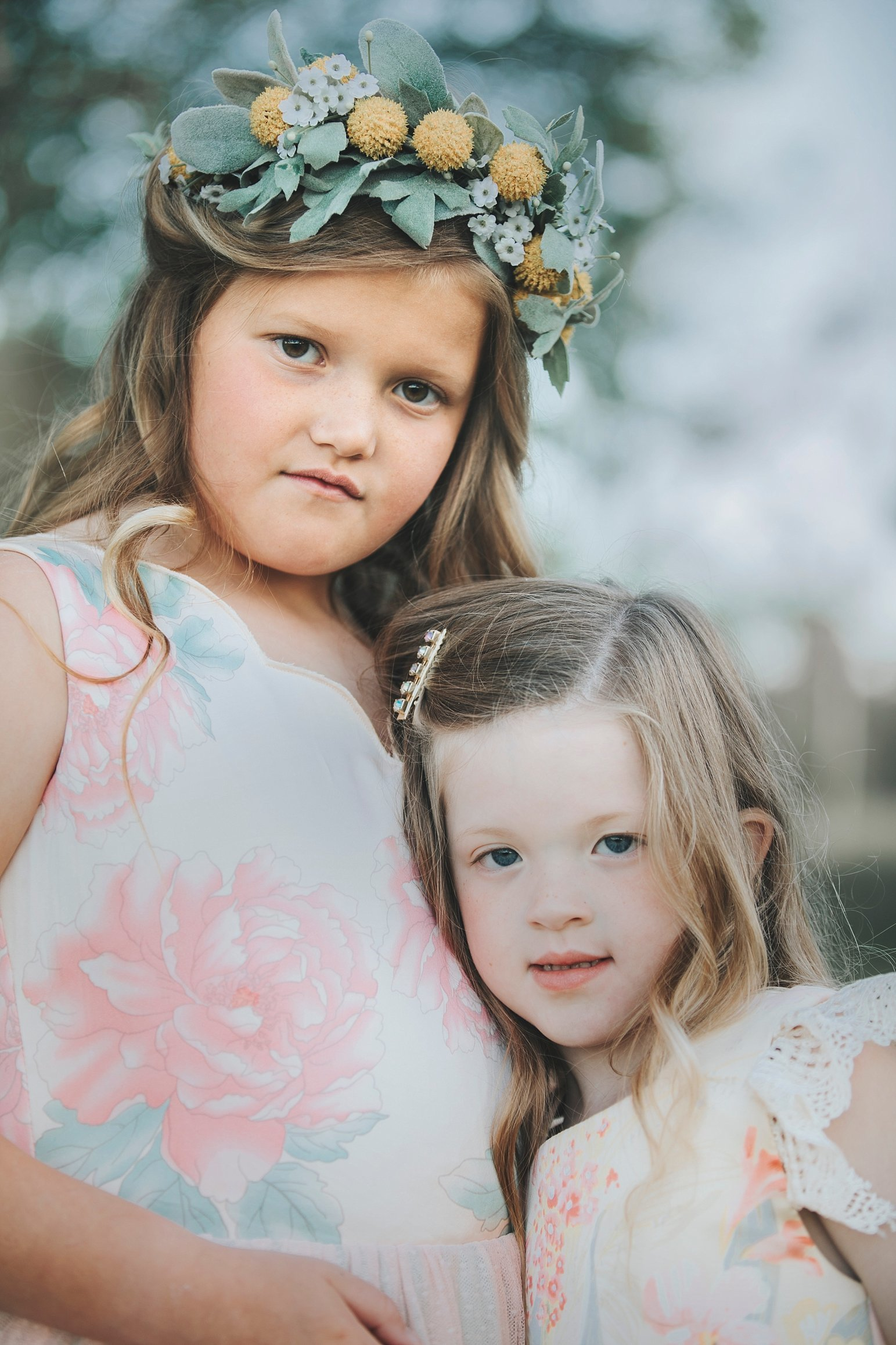 Utah Child Photographer Wish Photography_0048