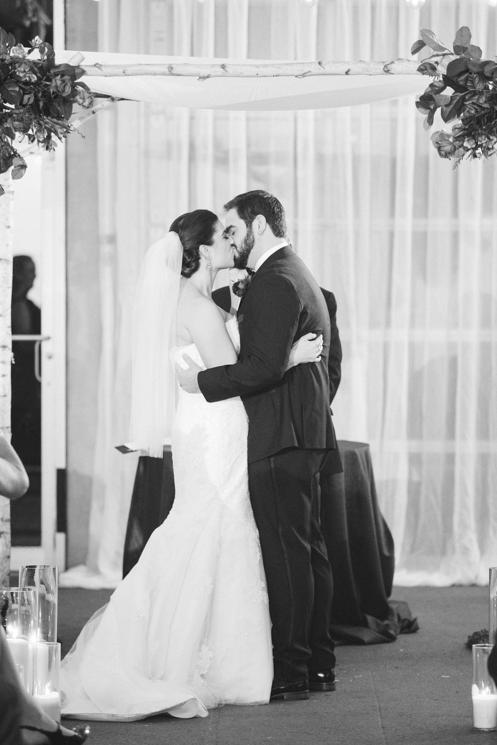 Black-tie-wedding-photos-longview-gallery-dc (195)