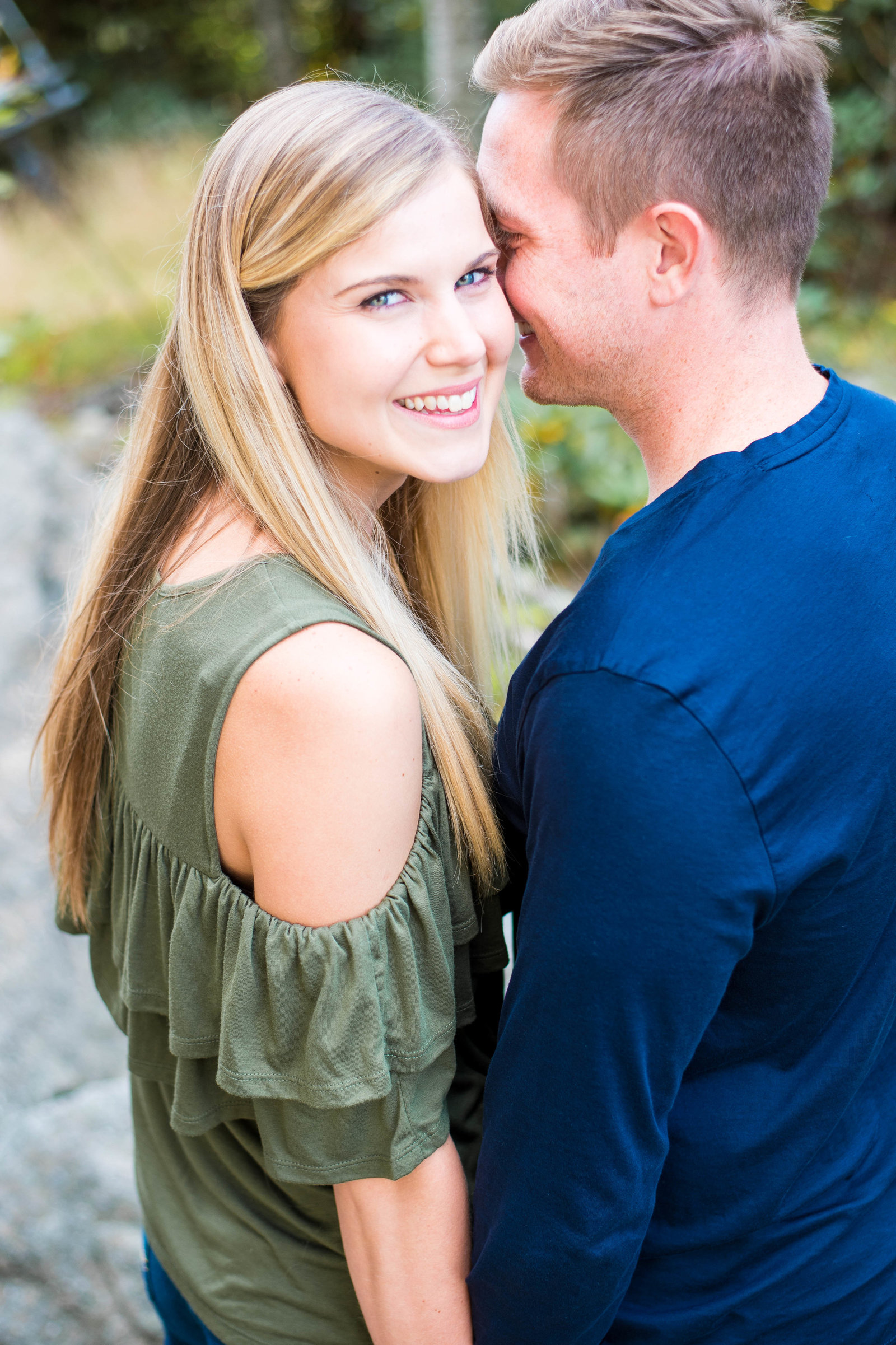 Kate and Justin Engagement Session-26