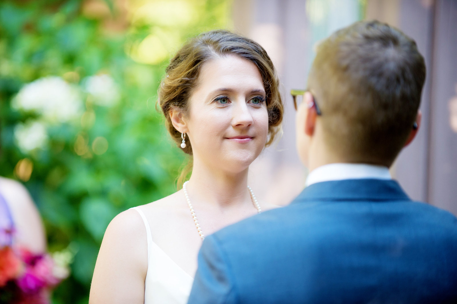 Crystal Genes Photography LEACH BOTANICAL GARDEN WEDDING_160806-172515