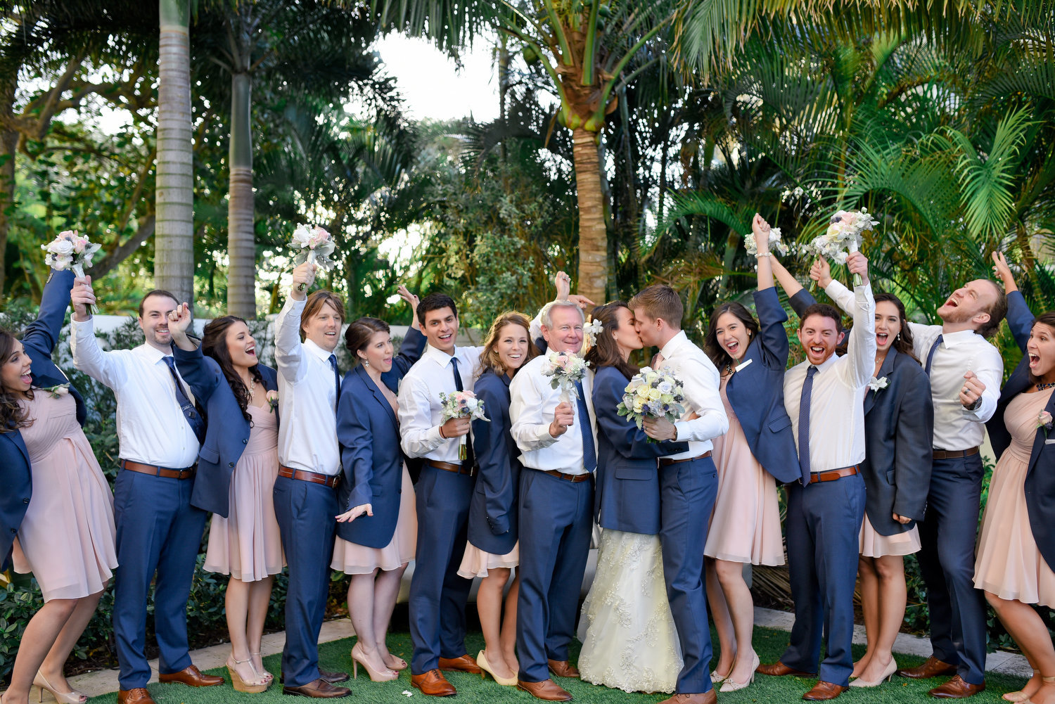 A Miami wedding photographer 00073