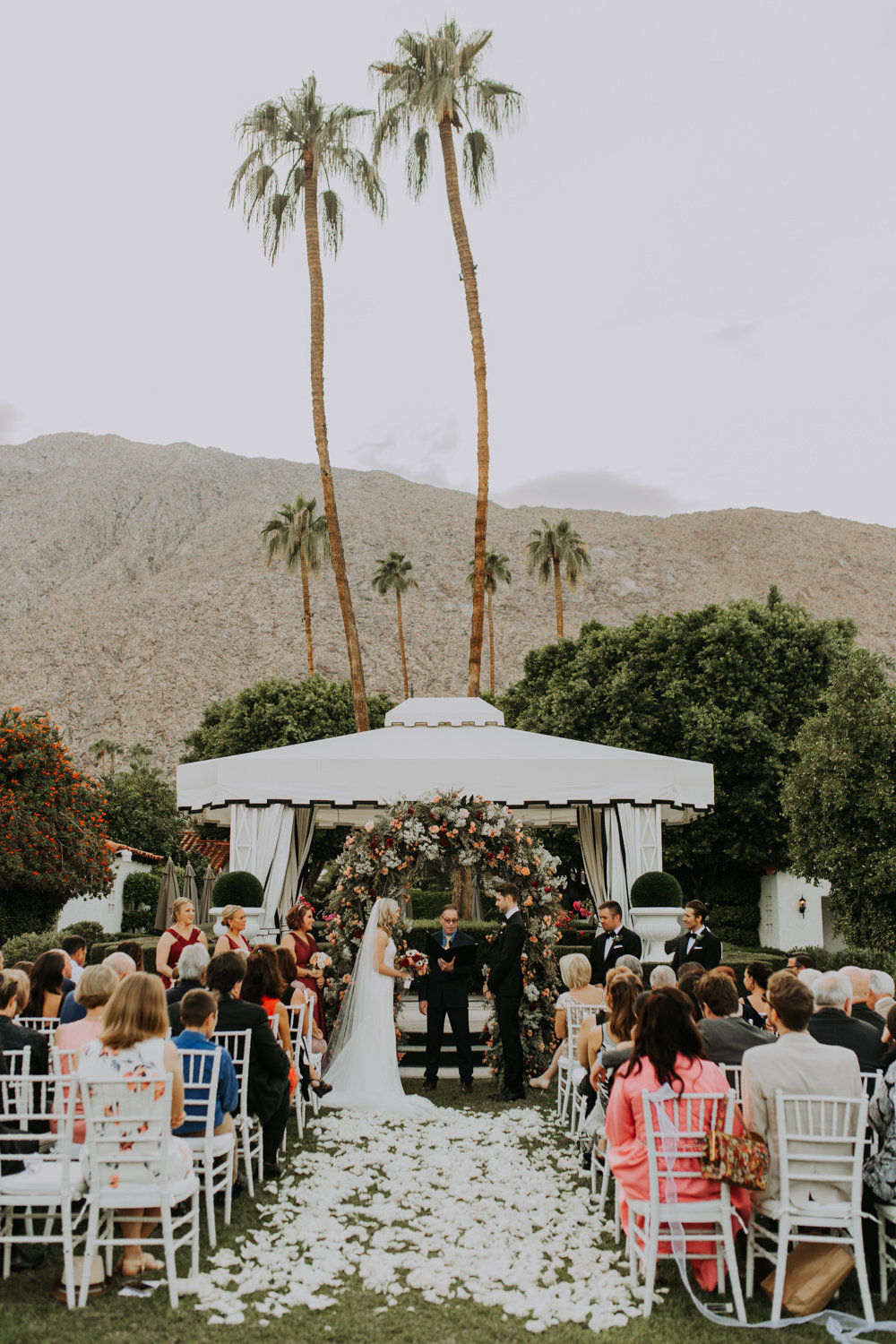 Brianna Broyles_Avalon Palm Springs_Palm Springs Wedding Photographer-91