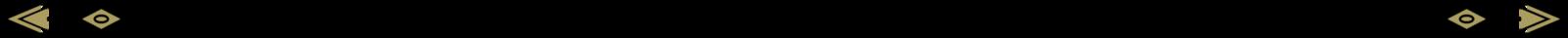 DIVIDER-1