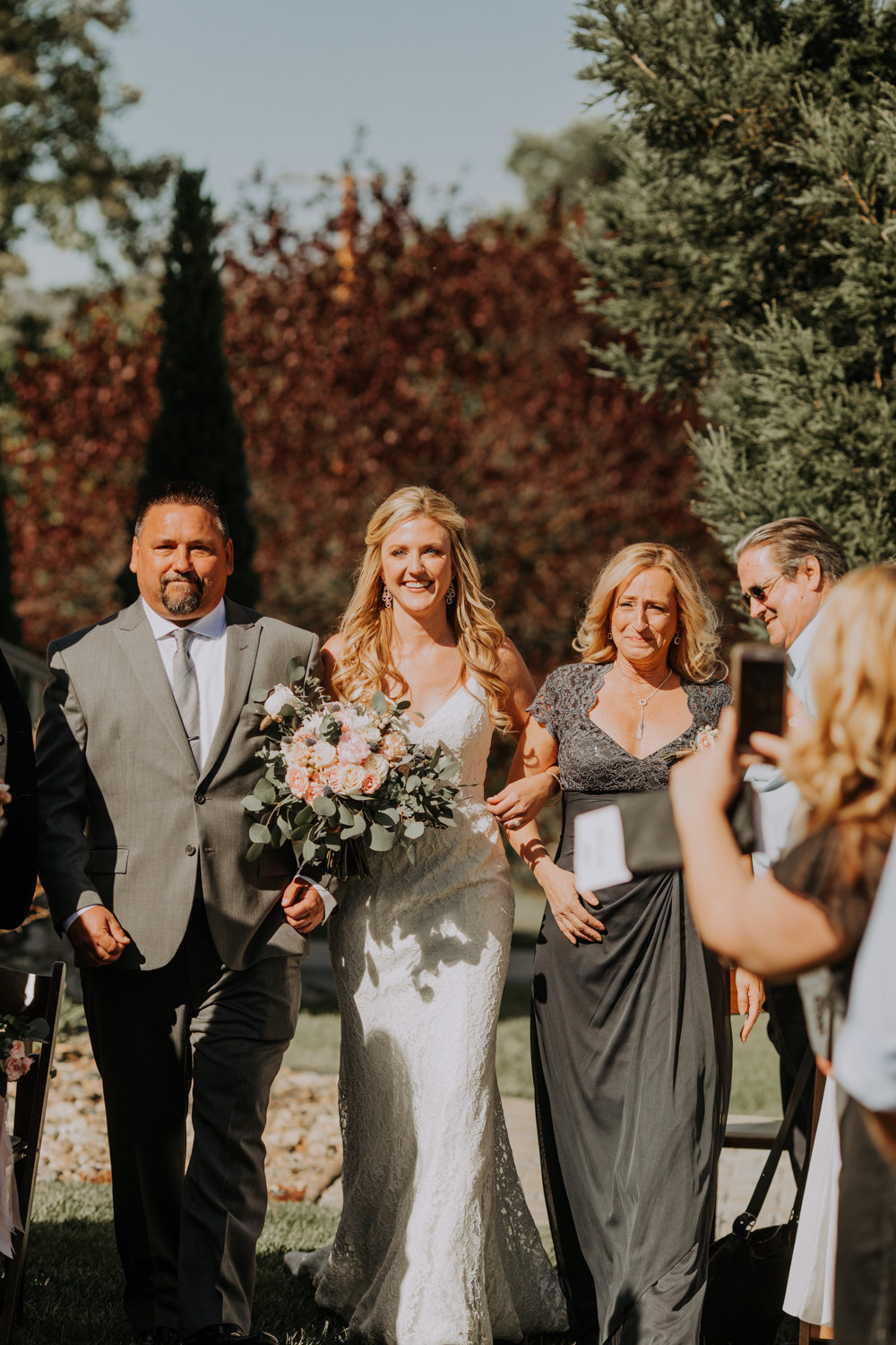 Brianna Broyles_Grace Maralyn Estate_San Luis Obispo Wedding Photographer-46