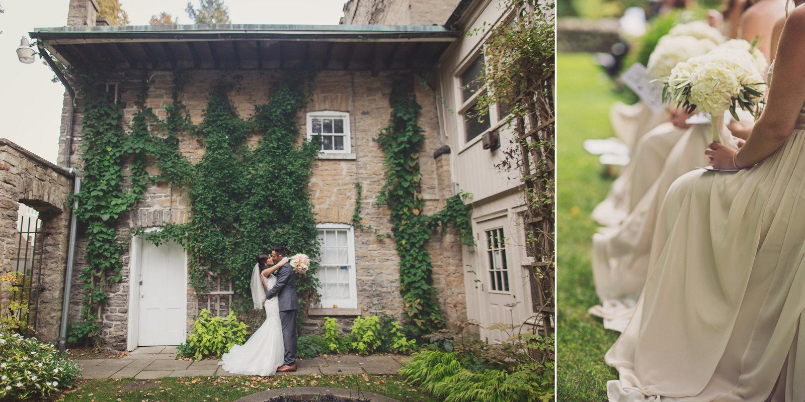 boston_saratoga_springs_wedding_photographer_videographer_103