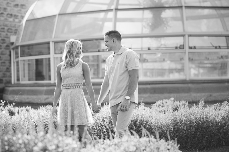 unique-pittsburgh-engagement-photographers (73 of 140)