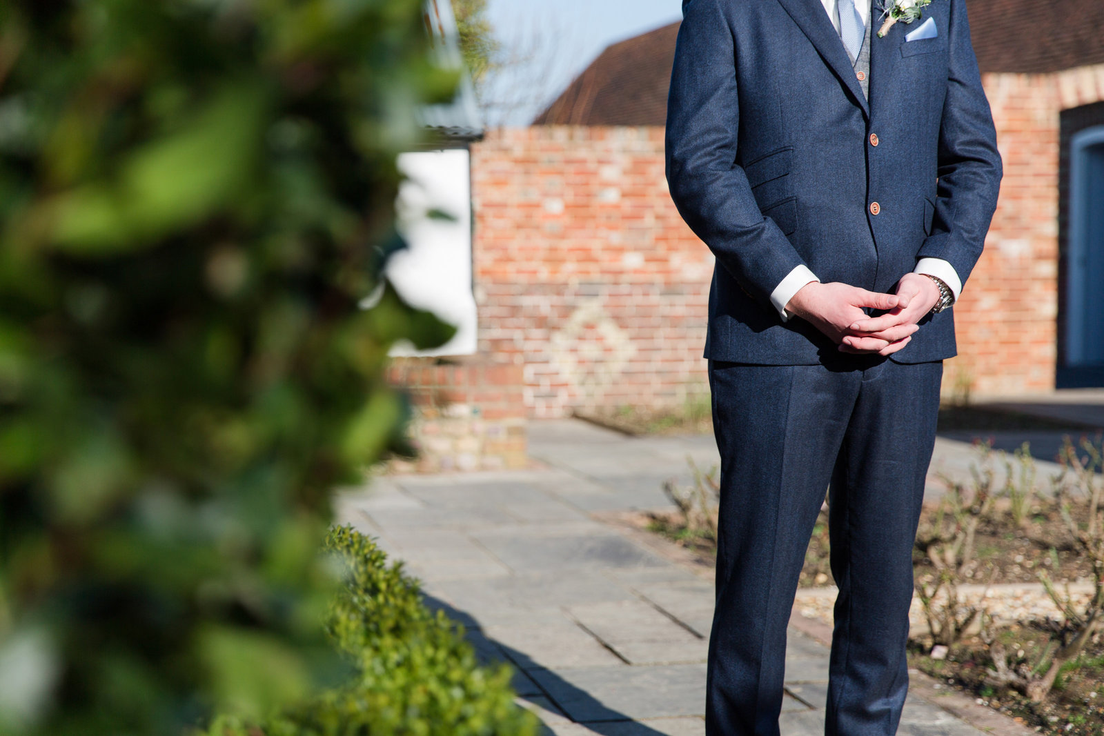 adorlee-0891-southend-barns-wedding-photographer-chichester-west-sussex