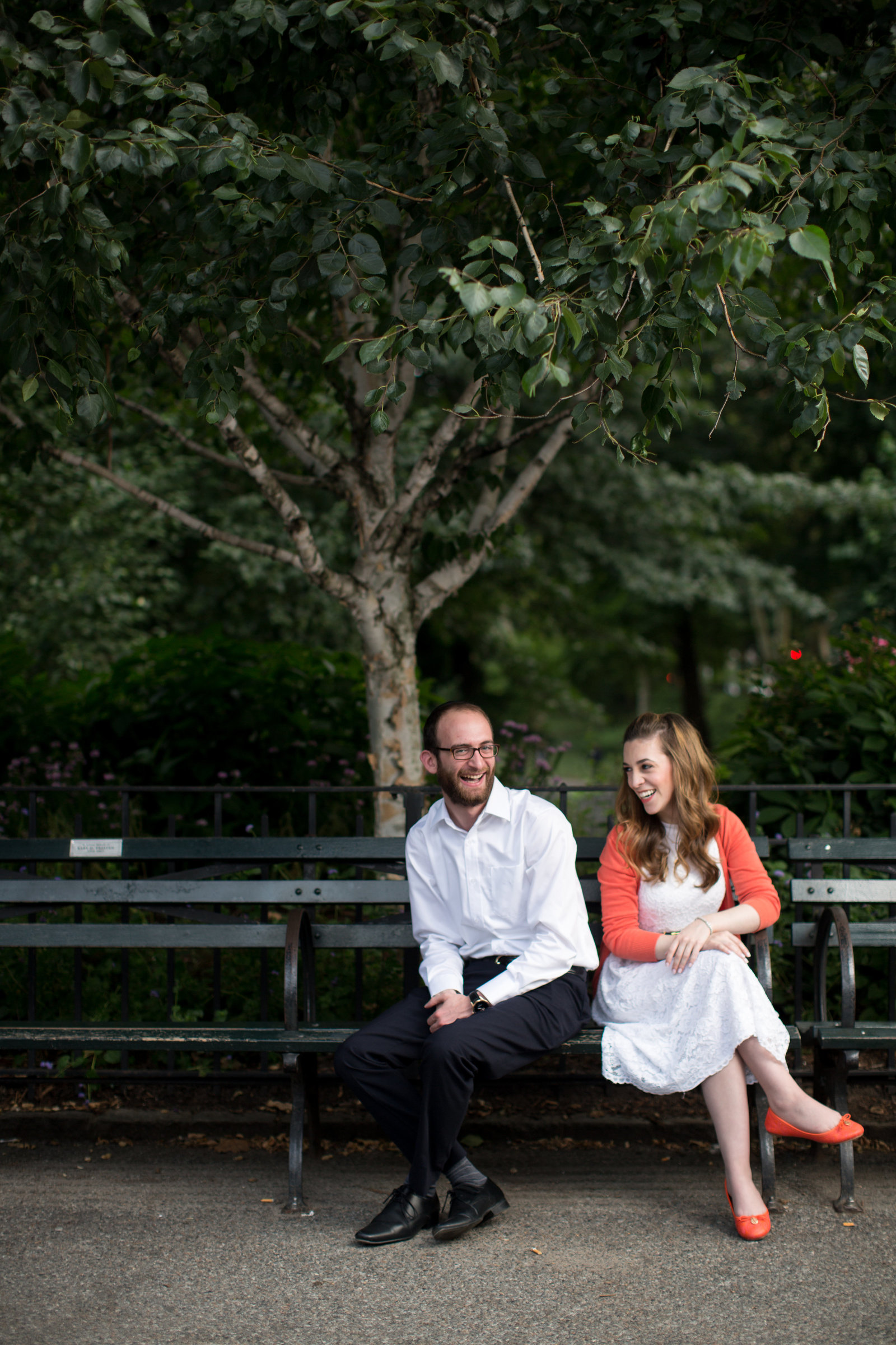 Jewish-Wedding-Engagement-Photography-20150806-1918
