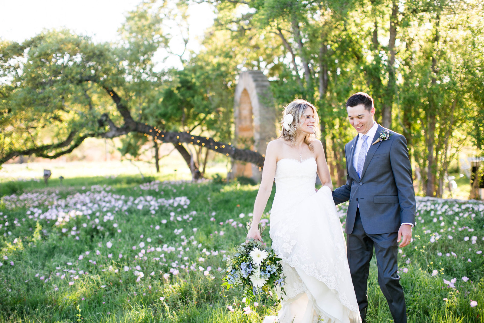Studios-At-Fischer-Canyon-Lake-TX-Wedding-Photography-Bride-Groom-Photo-57