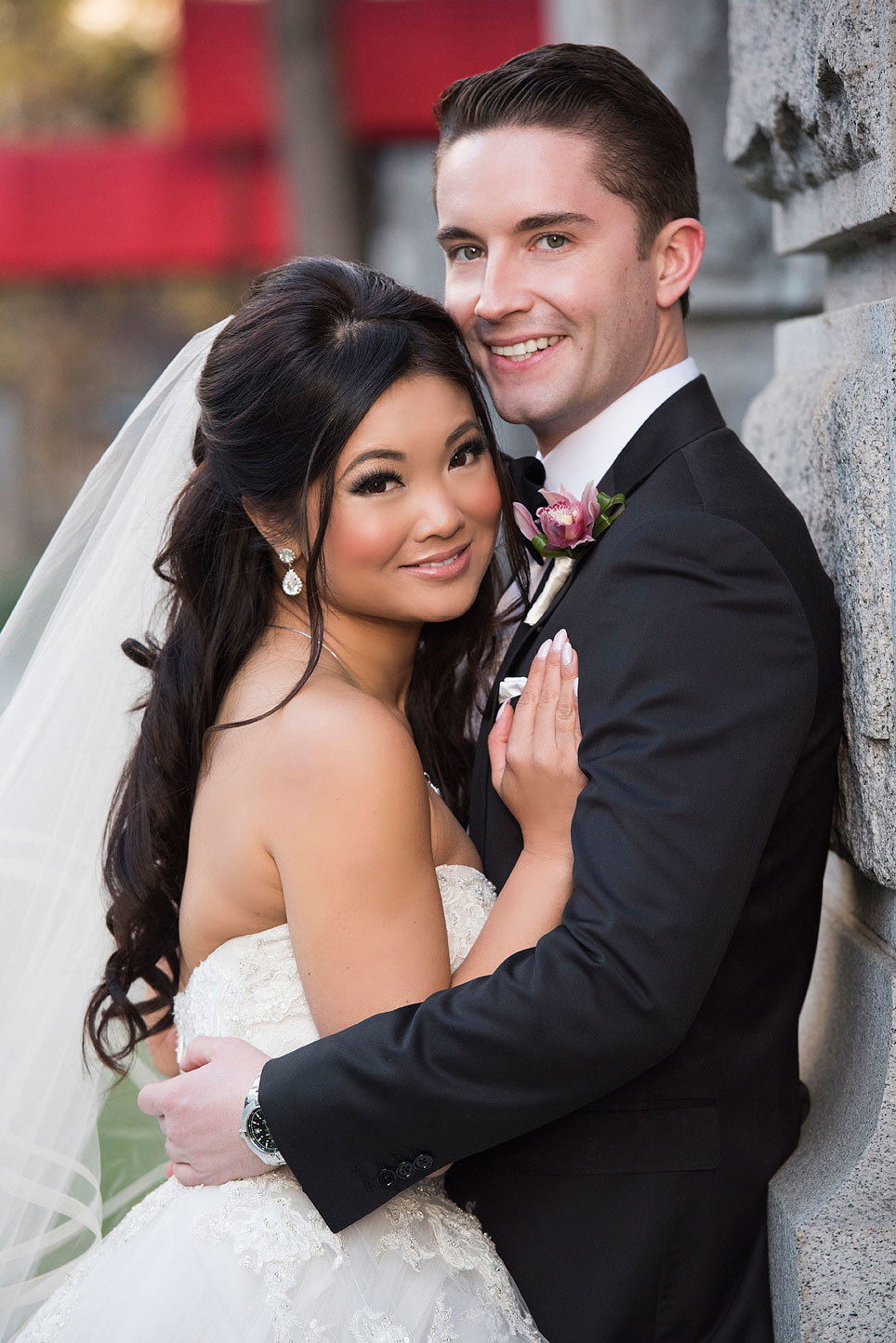 vancouver-wedding-photography-fairmont-vancouver-hotel-wedding-jasalyn-thorne-photography-JD122