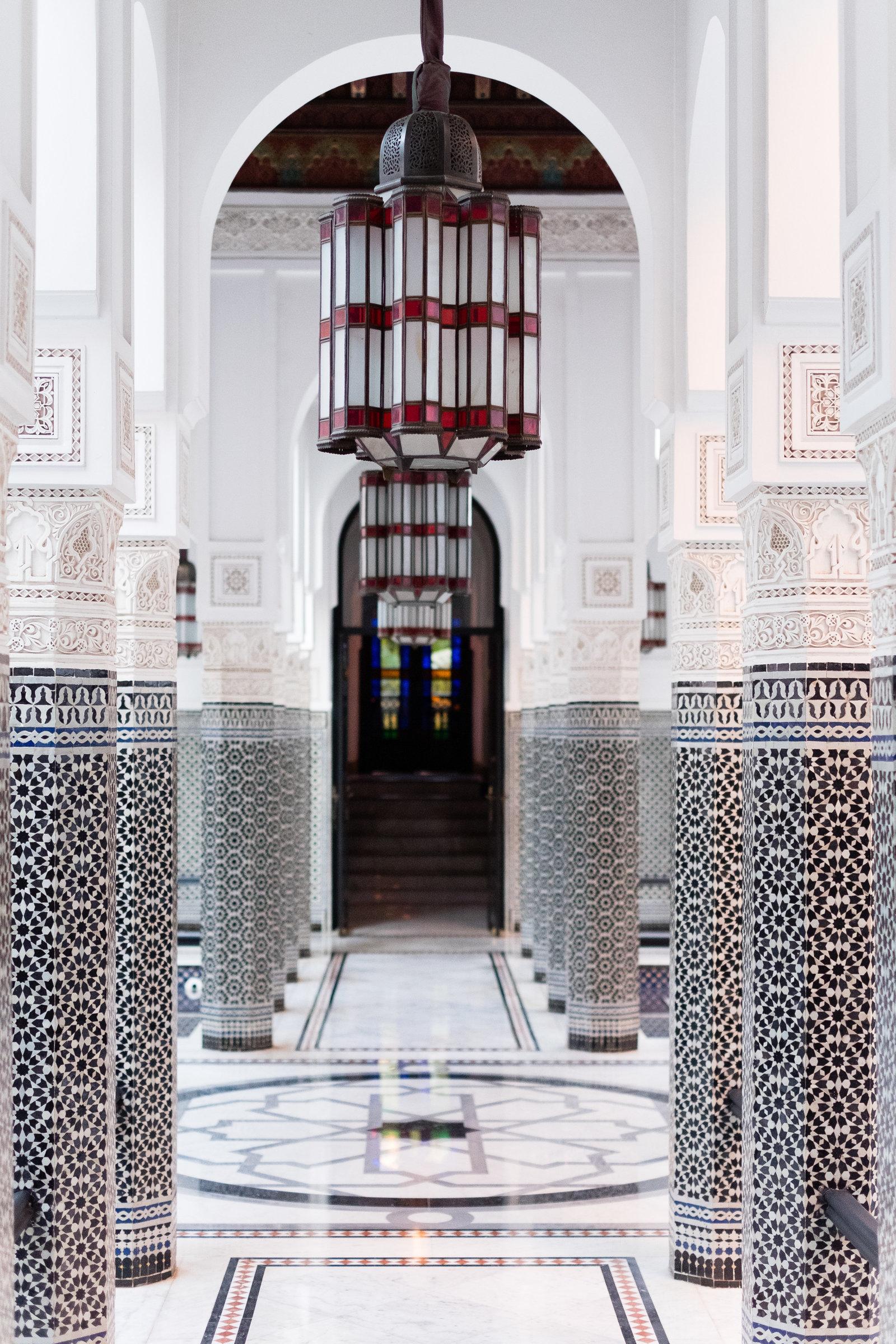 Morocco Trip-EJP-1004