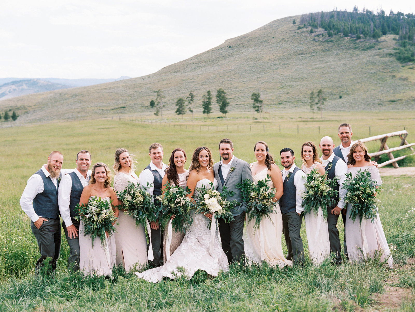 Strawberry creek ranch wedding photographer granby-29