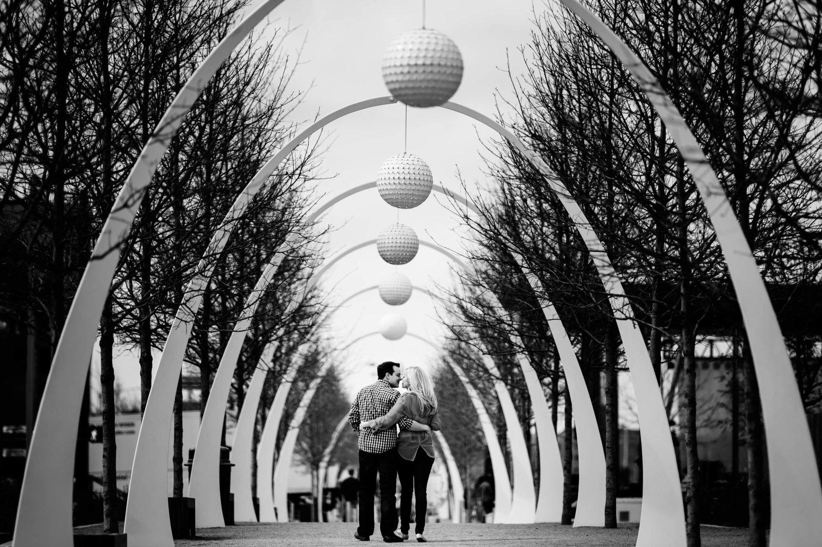 039-El-paso-wedding-photographer-El Paso Wedding Photographer_E20