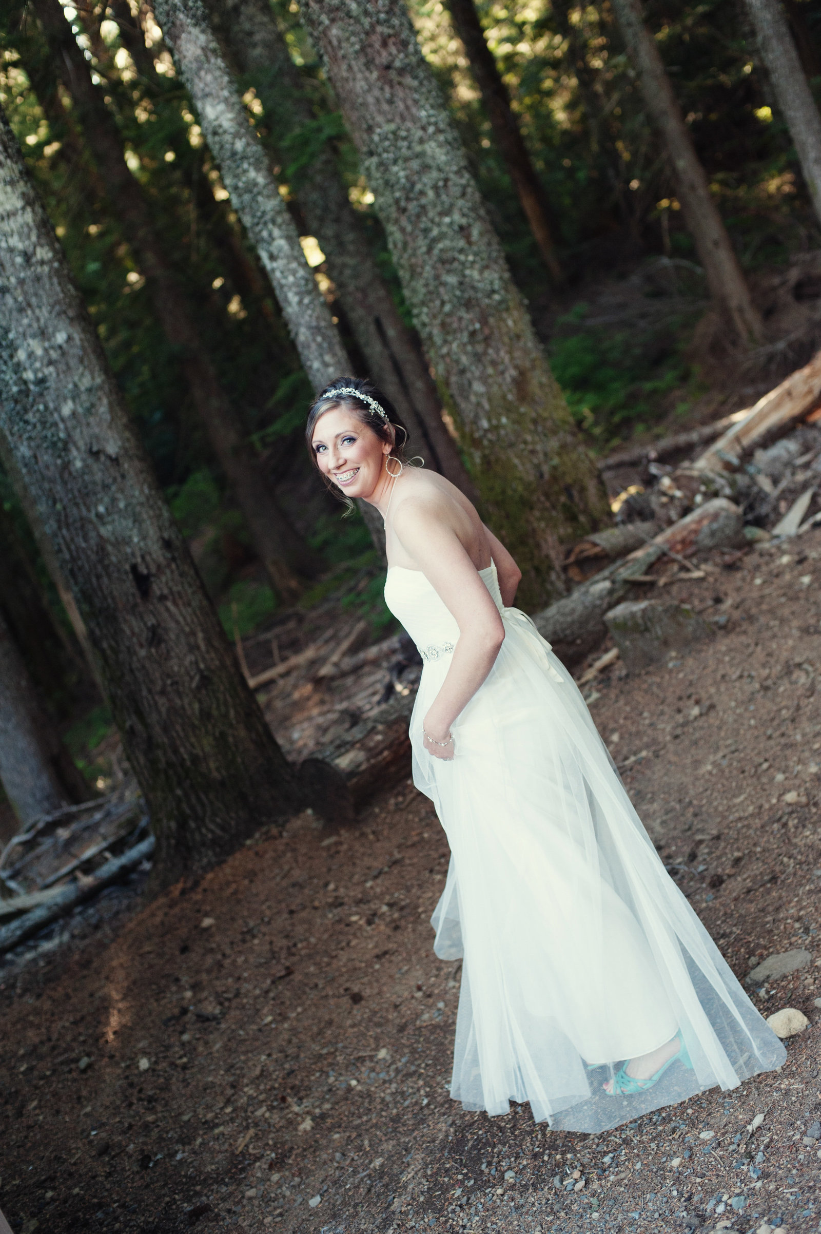 Crystal Genes Photography LOST LAKE WEDDING_140728-190313