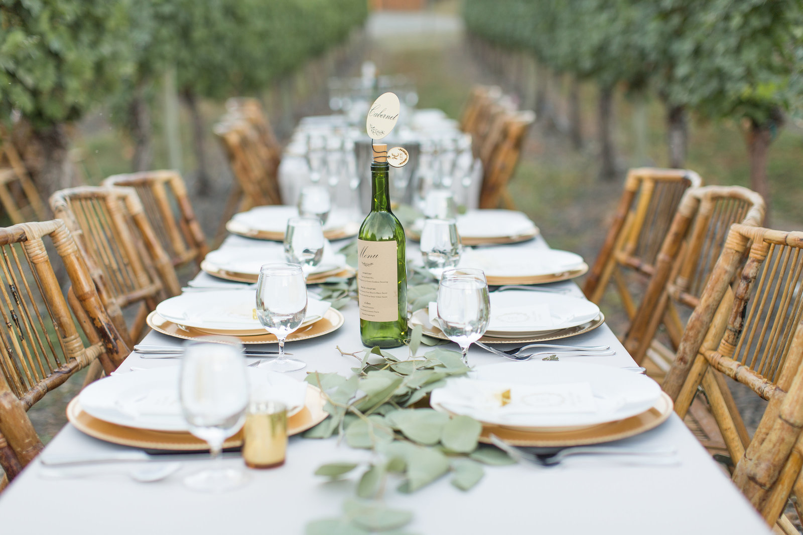 Reception Details | Emily Moller Photography | Cody & Erika | Karma Vineyards | 08.17.19 (162 of 183)