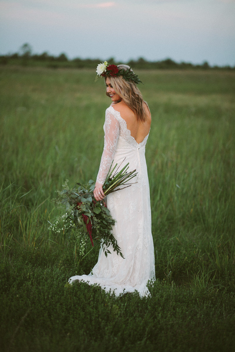 A-Bohenmian-Bridal-on-Cache-River-National-Wildlife-Refuge-in-Rural-Arkansas-18