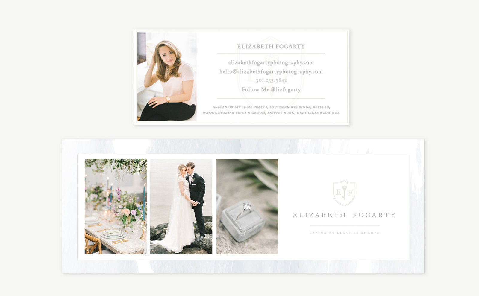 branding-for-photographers-facebook-liz-fogarty