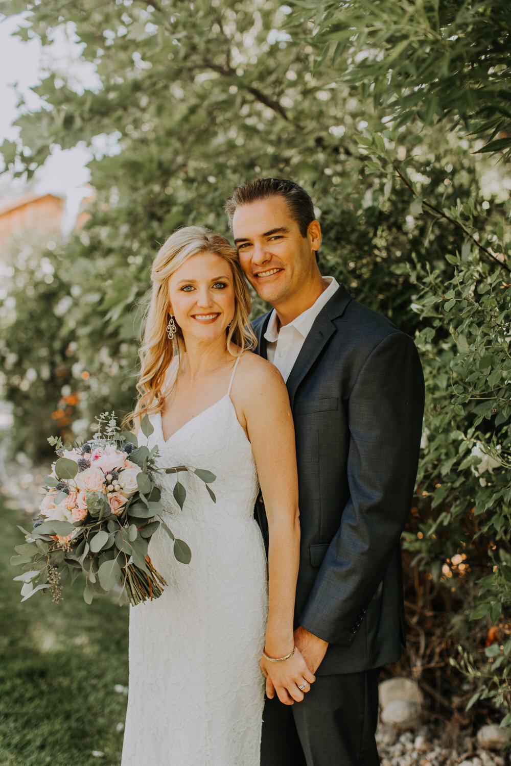 Brianna Broyles_Grace Maralyn Estate_San Luis Obispo Wedding Photographer-31