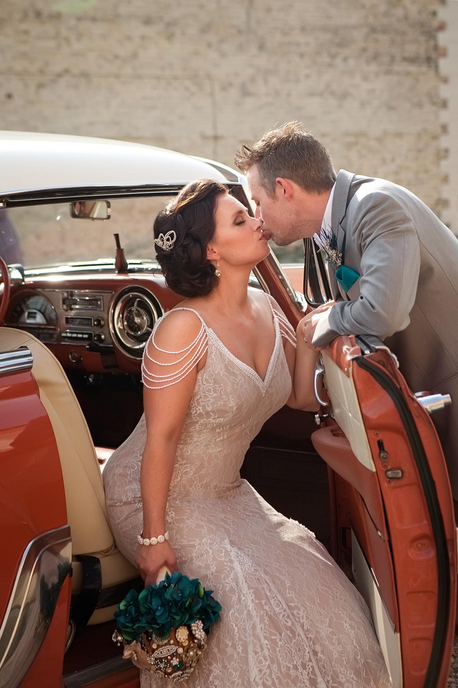 Knox Wedding-169